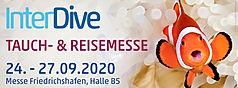 2020-ID FN Facebook-Banner.jpg