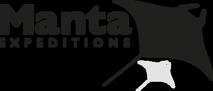 Manta Expeditions