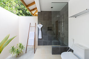 Vilamendhoo Garden Room-Bathroom