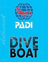 DiveBoat_web.jpg