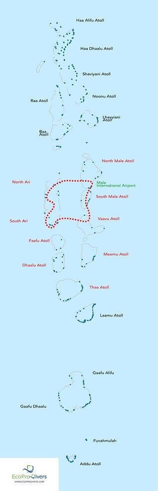 maldivesmapcentral.jpg