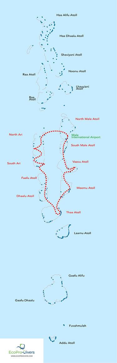 maldivesmapbestof14nights.jpg