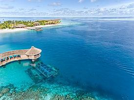 5.8-Undersea-Restaurant-Aerial-1600x1199