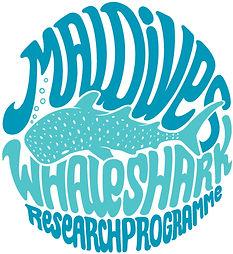 tauchsafari malediven