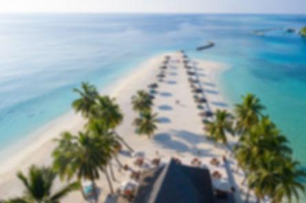 Veligandu Resort Malediven