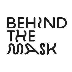 BTM_Logo_Plain.png