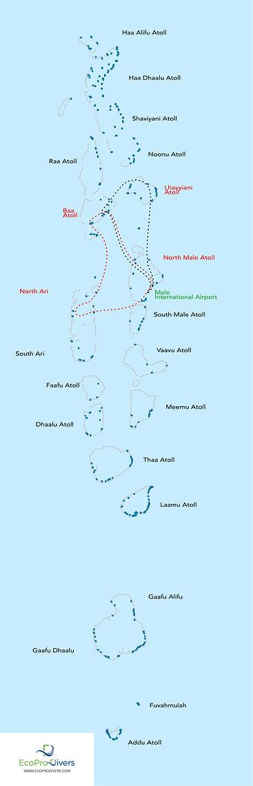 maldivesmapnorth.jpg