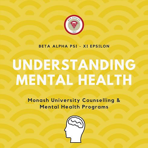 understanding mental health 1.png