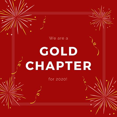 Gold Challenge Result (1).png