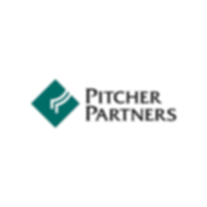 Pitcher Partners.png