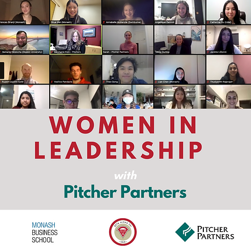 Women in Leadership Pitcher Partners.png