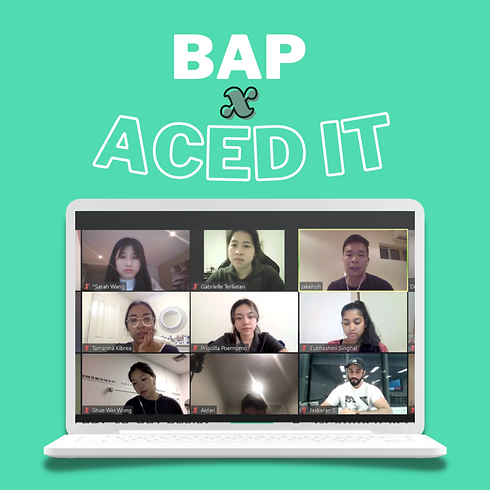 BAP x Aced It.png