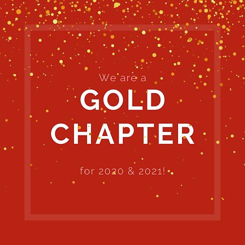 Gold Challenge Website.png