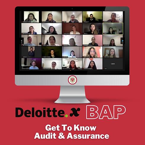 Deloitte X BAP 2021.png
