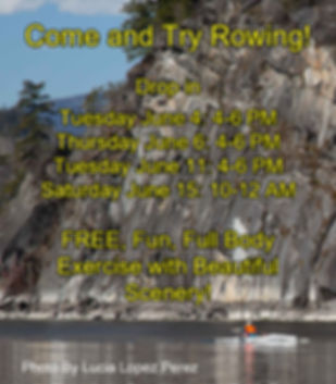 Come_Try_Rowing_ad.jpg
