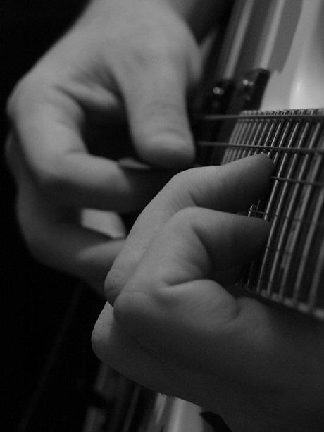 Aydin Guitar.jpg