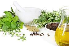 Medicinal Oils & Supplements.jpg