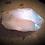Thumbnail: Quartz Crystals
