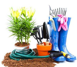Garden Supplies.jpg