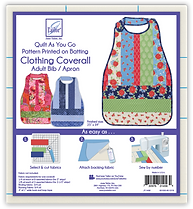 JT-1456_CoverallPkg.png