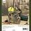 Thumbnail: Large Capacity Tote - Mossy Oak® Shadow Grass Habitat®
