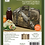 Thumbnail: Insulated Lunchbox - Realtree® Xtra™