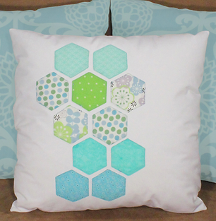 Happy-Hexies-Pillow.png