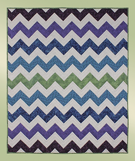 Jewel-Waves-Chevron-Quilt.png