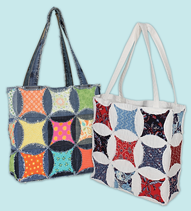 JT-1710_Totes.png