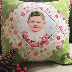 QAYG Maired Pillow Op.jpg