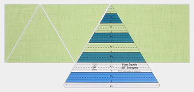 JT-1731_TrianglesCut.jpg