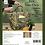 Thumbnail: Insulated Zipper Tote - Mossy Oak® Shadow Grass Habitat®
