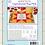 Thumbnail: Inspirational Mug Mats - Quilty Fun - Quilt As You Go