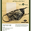 Thumbnail: Face Mask Kit - Mossy Oak® Break-Up Country®