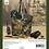 Thumbnail: Large Capacity Tote - Mossy Oak® Break Up Country®