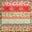 Thumbnail: QAYG Lap Quilt - Savvy Stripes