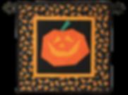 JT-426_PerfPiecePumpkin.png