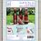 Thumbnail: Wine Totes - 3/pack