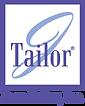 JuneTailor_Logo.png