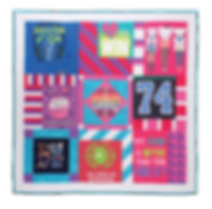 JT-1704_QuiltBright.png
