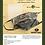 Thumbnail: Face Mask Kit - Mossy Oak® Shadow Grass Habitat®