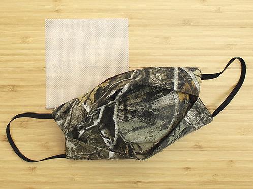 Face Mask Kit - Realtree® Edge©