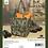 Thumbnail: Large Capacity Tote - Mossy Oak® Bottomland®
