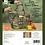 Thumbnail: Insulated Zipper Tote - Realtree® Edge™