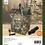 Thumbnail: Large Capacity Tote -Realtree® Xtra©