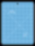 JT-1725-Blue_7x9Mat.png