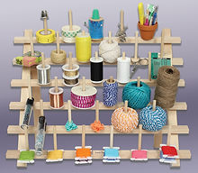 Thread RackCrafts.jpg