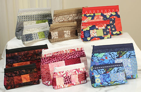 JT-1618-1626_CosmeticBags.jpg