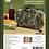 Thumbnail: Insulated Lunchbox - Mossy Oak® Bottomland®