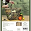 Thumbnail: Insulated Zipper Tote - Mossy Oak® Break Up Country®